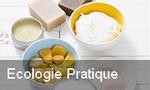 Ecologie Pratique