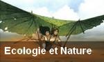 Ecologie et Nature