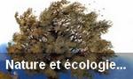 Nature et écologie