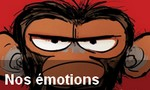 Nos émotions
