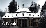 A l'Asile...