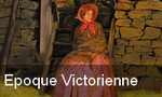 Epoque Victorienne
