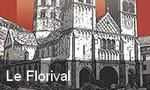 Le Florival