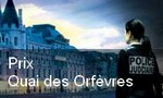 Prix Quai des Orfèvres