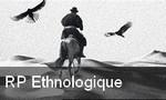 Romans Policiers Ethnologiques