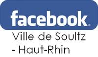 Facebook : Ville de Soultz - Haut-Rhin