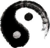 Qi Gong - Yin Yang