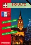 Bulletin municipal n° 50