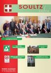 Bulletin municipal n°52