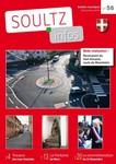 Bulletin municipal n°56