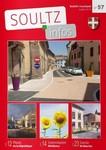 Bulletin Municipal 57