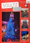 Bulletin Municipal 58