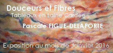 Exposition Figue-Delaporte
