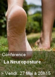 La Neuroposture