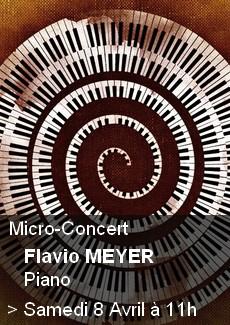 Micro Concert Piano