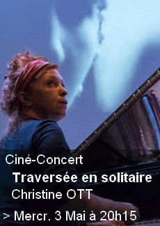 Ciné-Concert Piano