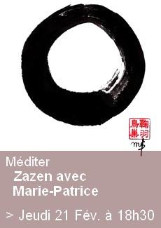 Méditer