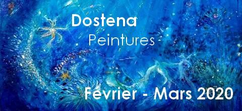 Exposition - Dostena